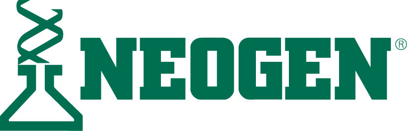 Neogen_BrandLogo_Green342