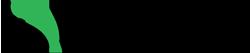 Nutrena-2-Color-1