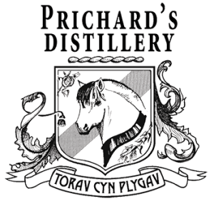 Prichards-logo-small
