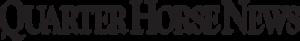 QHN_Vector-web