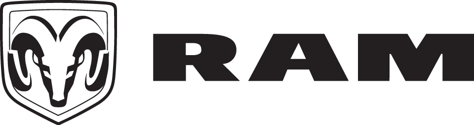 RAM_Blk_Horz-web