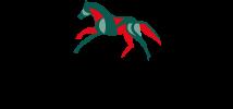 horseware-logo-web