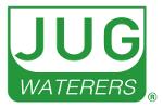 logo-jug-web