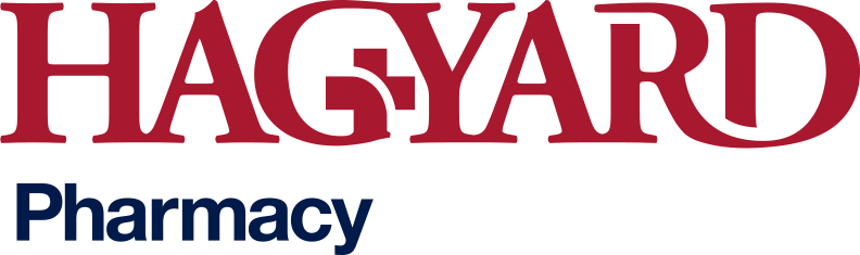 pharmacy_logo_cmyk
