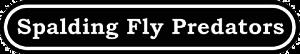 spalding-fly-predator-logo-cherokee-feed-and-seed