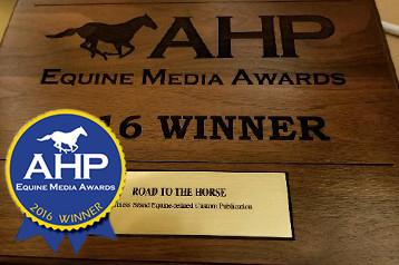 rtthHomepageFeaturedImage2018-award